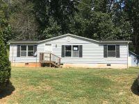 Home for sale: Jacob, Shawsville, VA 24162