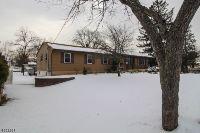 Home for sale: 214 Elizabeth Ave., Piscataway, NJ 08854