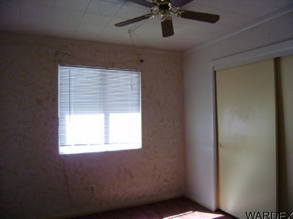 8981 S. Calle del Media, Mohave Valley, AZ 86440 Photo 9