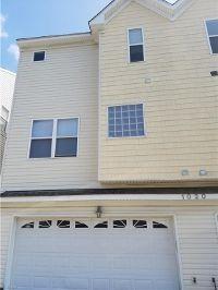 Home for sale: 1020 Hillside Ave., Norfolk, VA 23518