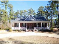 Home for sale: 206 Range Rd., Hope Mills, NC 28348