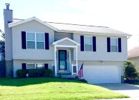 Home for sale: Geranium, O'Fallon, MO 63366