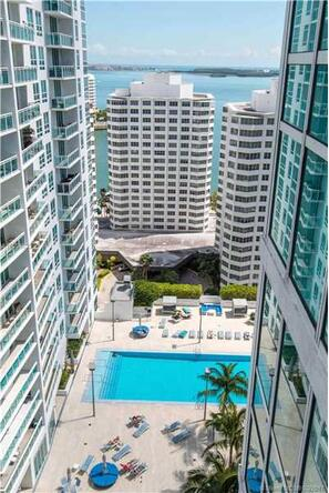 951 Brickell Ave. # 2200, Miami, FL 33131 Photo 13
