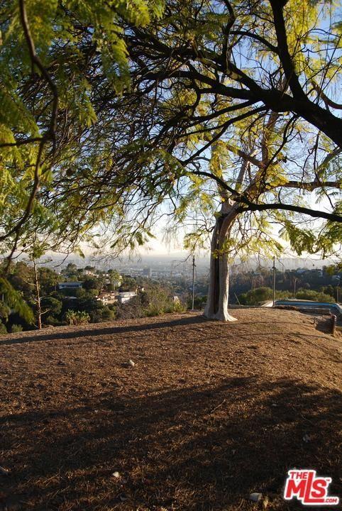 3210 Deronda Dr., Los Angeles, CA 90068 Photo 5