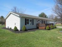 Home for sale: Sunman, IN 47041