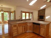 Home for sale: 274 Ernest Dr., Wirtz, VA 24184