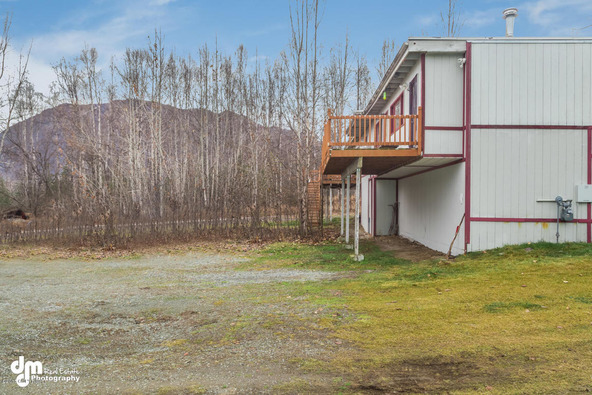 22740 Hunter Dr., Chugiak, AK 99567 Photo 4
