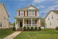 Home for sale: 280 Mockingbird, Hampton, VA 23669