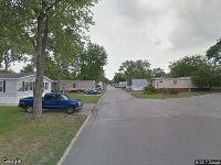 Home for sale: Pebble Ln., Loves Park, IL 61111
