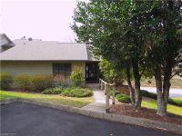 Home for sale: 26 Quail Run Cir., Brevard, NC 28712