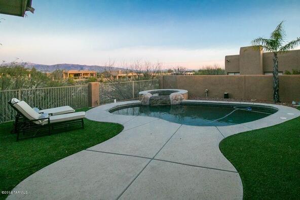5314 E. Camino Rio de Luz, Tucson, AZ 85718 Photo 37