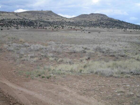 1330 S. Lake Shore Dr., Chino Valley, AZ 86323 Photo 30