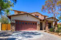 Home for sale: 1648 E. Lee Dr., Casa Grande, AZ 85122