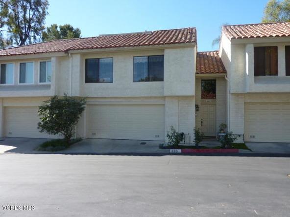660 Valley Oak Ln., Newbury Park, CA 91320 Photo 14