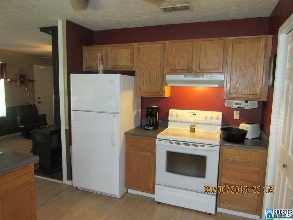 603 Morris Ave., Sylacauga, AL 35150 Photo 43