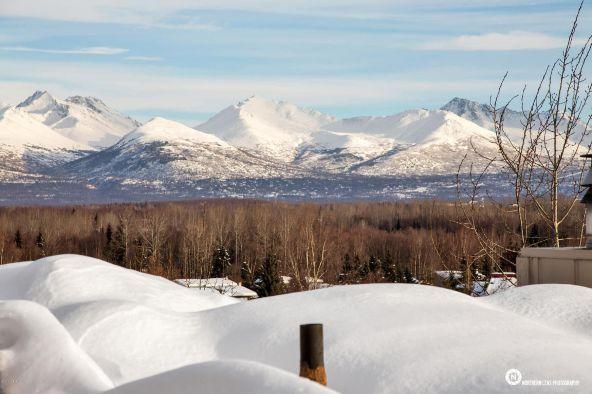 1220 E. 16th Avenue, Anchorage, AK 99501 Photo 3