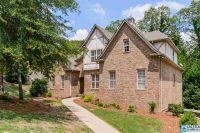 Home for sale: 1732 Oak Park Ln., Helena, AL 35080