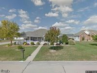 Home for sale: Crosswinds, Jerseyville, IL 62052