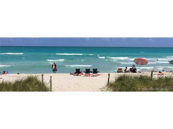 2555 Collins Ave. # 303, Miami Beach, FL 33140 Photo 15