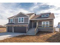 Home for sale: 2911 N. 127th Terrace, Kansas City, KS 66109