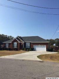 Home for sale: 4186 Blake Dr. S., Southside, AL 35907