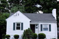 Home for sale: 406 Westover Blvd., Lynchburg, VA 24501