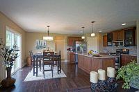 Home for sale: 3067 Lowingside Dr, Jenison, MI 49428
