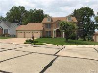 Home for sale: 4025 Barington Ct., Florissant, MO 63034
