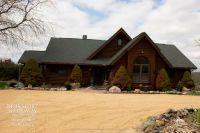 Home for sale: 16292 Scenic Bluff Rd., Mount Carroll, IL 61053
