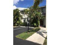 Home for sale: 6223 S.W. 78th St. # 1b, South Miami, FL 33143