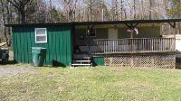 Home for sale: 35 Summerfield, Springville, TN 38256