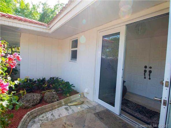 17842 S.W. 77th Ct., Palmetto Bay, FL 33157 Photo 3