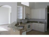 Home for sale: 4155 Chardonnay Pl. S.W., Vero Beach, FL 32968