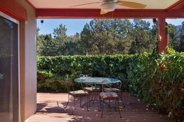 650 Quail Tail, Sedona, AZ 86336 Photo 1