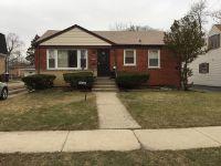 Home for sale: 1932 Herbert Avenue, Berkeley, IL 60163