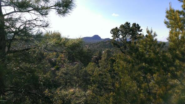 901 S. Skyview Dr., Prescott, AZ 86303 Photo 12