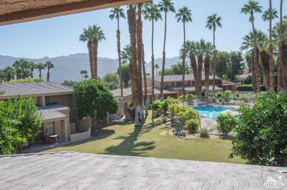 73411 Dalea Ln., Palm Desert, CA 92260 Photo 42