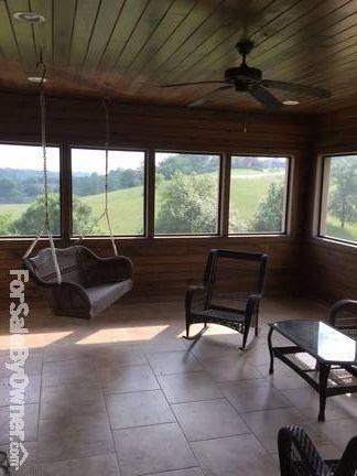 226 Fairplay Terrace, Hot Springs, AR 71901 Photo 8