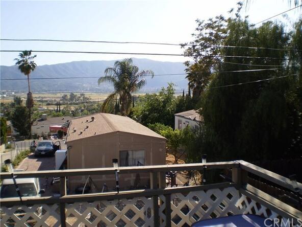 32851 Mesa Dr., Lake Elsinore, CA 92530 Photo 13