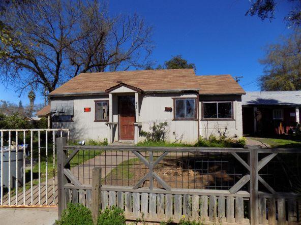 226 W. Herndon Avenue, Fresno, CA 93650 Photo 5