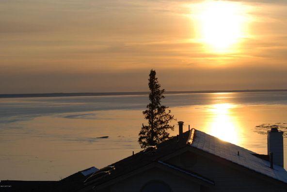 18653 Harlequin Pl., Anchorage, AK 99516 Photo 34