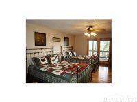 Home for sale: 73 Fox Ln., Piney Creek, NC 28663