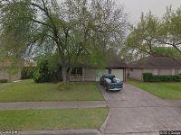 Home for sale: Birch, La Porte, TX 77571