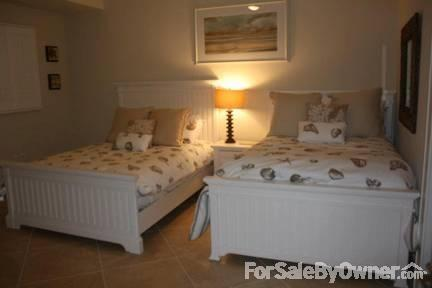 26302 Perdido Beach Blvd., Orange Beach, AL 36561 Photo 42