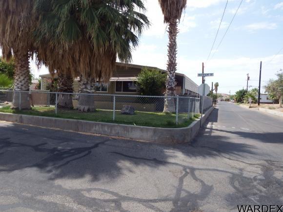 401 E. Riverfront Dr., Parker, AZ 85344 Photo 1