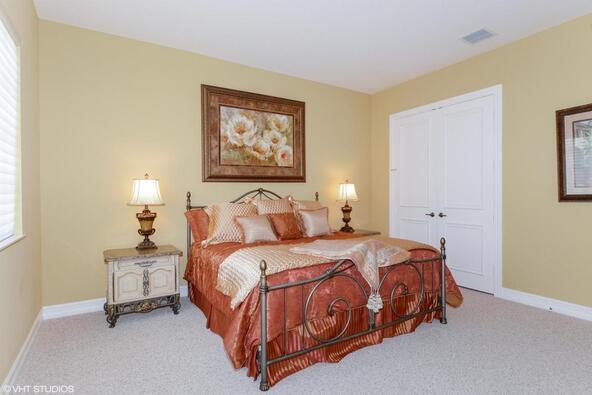 359 Chambord Terrace, Palm Beach Gardens, FL 33410 Photo 20
