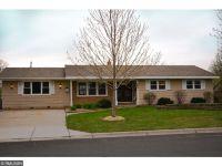 Home for sale: 665 Jackson St. S., Shakopee, MN 55379