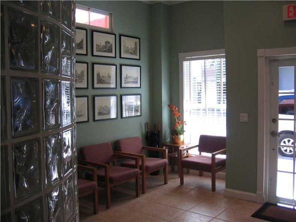 343 Alcazar Ave., Coral Gables, FL 33134 Photo 2