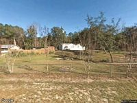 Home for sale: Whiddon Lake, Crawfordville, FL 32327