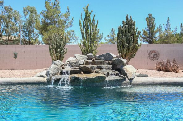 23605 S. Desert Sands Ct., Sun Lakes, AZ 85248 Photo 4